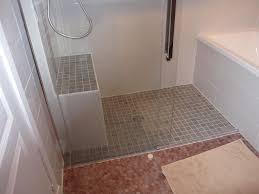 salle de bain a l italienne modele de salle de bain al italienne modele salle de bain