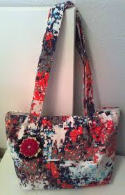 53 best bolsos y carteras images on pinterest bags backpacks
