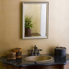 Home Depot Recessed Medicine Cabinets With Mirrors by Medicine Cabinets Stunning Recessed Medicine Cabinet With Mirror