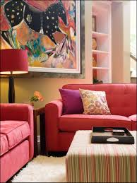 Formal Living Room Furniture Dallas by Living Room Tb Living Stupendous Room Furniture Dallas A Room