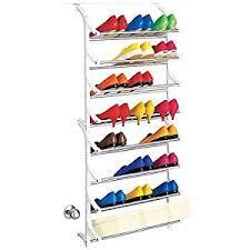 Cheap Shoe Rack For Door find Shoe Rack For Door deals on line at