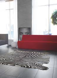 Zebra Bedroom Decorating Ideas by Images About Bathrooms On Pinterest Zebra Bathroom Print And Idolza