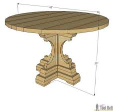 20 best table base images on pinterest farmhouse style french