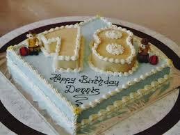geburtstag torte bestellen köln best of torte bestellen 18