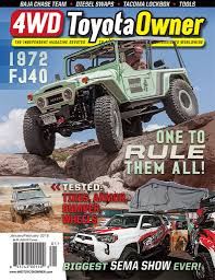 4WD Toyota Owner Magazine Vwvortexcom Mk1s In Mini Truckin Magazine Thoughts 8lug Diesel Truck November 2007 Vol 2 No 7 Steve Fresh F350 Ford Pickup Trucks 7th And Pattison Gmc Style Points Lug Chevy Flatbed Project X Feature Power Feb Inch Suspension Lift By Rough Country Iconus Kit Lug Diesel Truck Ram Buyers Guide The Cummins Catalogue Drivgline Customizing For Appearance Performance Tenn Nhrda Oklahoma Nationals On Livestream Banks Siwinder Dakota Brilliant Compared
