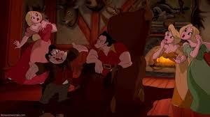 Hit The Floor Wikia Zero by Lefou Disney Fan Fiction Wiki Fandom Powered By Wikia Disney