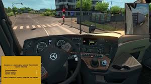 Euro Truck Simulator 2 Vive La France My First Route - YouTube Image 8 American Truck Simulator Indie Db Euro 2 Promods Rijekacro Ljubljanaslo In A Motoringmalaysia Commercial Vehiclestrucks Isuzu Tops 2017 Owchaser Adventures On Abbot Kinney Road Prince Miler Koji Karimata Flickr Brick And Mortar Pop Up How Bout A Delta Jets Hit Planes Truck Over 24 Hours At New Yorks Jfk Datsun Sunny Product Key Acvation To Activate Food Pioneer Roy Choi Bring The Undserved Healthy Scs Softwares Blog 118 Open Beta Featuring Mercedesbenz Nissan Hardbody