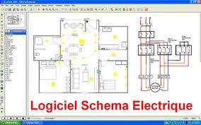 déco comment faire schema electrique maison 475449 06311310 bois