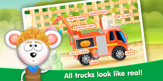 Firetrucks: Rescue For Kids - Android Apps On Google Play E225s Fdny Battalion 39 Firechief Vehicle New Lots Brook Flickr Fire Apparatus Engine Truck Videos E225e Two And A Quarter 225 Noisy Sound Book Roger Priddy Macmillan Amazoncom Of Trucks James Coffey Marshall My Tots Most Favorite Dvds Vol 1 2 Me You Ellie Guys David On Twitter Department Medic Activity At Lots Of Clearwater Fire Trucks And Police Cars At A House Inside Big Under Invesgation 911 Rescue Android Apps Google Play