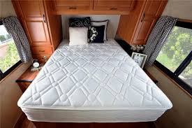 Amazon.com: Zinus Deluxe Spring 10 Inch Pillow Top RV / Camper ... Why You Choose Wildcat Mattress And How Can Save Money Alwyn Home Truck 4 Firm Memory Foam Reviews Wayfair Mattrses Geelong Latex Custom Innerspring Gel Shop Compress Topper Leisure Amazoncom Zinus Deluxe 10 Inch Rv Camper Trailer 32x75 Mattress Compare Prices At Nextag Product 62017 Bed Camping Accsories5 Best Air Inflatable Suv W Pump The Dtinguished Nerd F150 Super Duty 65675ft Pittman Airbedz Pro3 Series