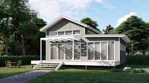 100 Architecturally Designed Houses Kit Homes Imagine Kit Homes