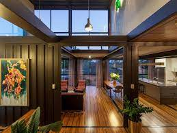 104 Shipping Container Homes For Sale Australia House In Brisbane