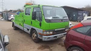 100 Pickup Truck Sleeper Cab Crew S Wwwpicturesverycom