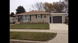 Northland Sheds Grand Forks by Home For Sale 1308 N Orient Street Fairmont Mn 56031 Century