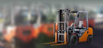 100 Raymond Lift Trucks Premier Equipment Inc Forklift Repair Brampton