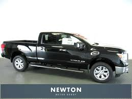 New Nissan Titan XD Nashville TN 2017 Nissan Titan Vs Xd Review Autoguidecom News Sv Test Drive New For Sale In Savannah Trucks Ga Denver Lease Finance Specials Nashville Tn 2016 Platinum Reserve Cummins Diesel V8 Crew Cab 4x4 2011 Pro4x Lifted Truck Youtube 2013 4wd King Cab Swb Truck Castle 011857a Used 4x4 For 37200 2018 Ratings Edmunds Single Revealed Regular And Make Way The Monstrous Warrior