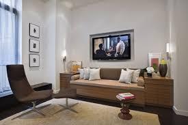 99 New York Style Bedroom Loft Apartment Design In IDesignArch
