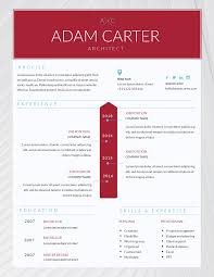 Free Resume Maker | Resume Builder | Visme 16 Most Creative Rumes Weve Ever Seen Financial Post How To Make Resume Online Top 10 Websites To Create Free Worknrby Design A Creative Market Blog For Job First With Example Sample 11 Steps Writing The Perfect Topresume Cv Examples And Templates Studentjob Uk What Your Should Look Like In 2019 Money Accounting Monstercom By Real People Student Summer Microsoft Word With 3 Rumes Write Beginners Guide Novorsum