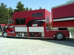 PETERBILT CREW CAB AND MOTROHOMES CALL Cowboy Cadillac Image From Httpwestuntyexplorsclubs182622gridsvercom For Sale Lance 855s Truck Camper In Livermore Ca Pro Trucks Plus Transwest Trailer Rv Of Kansas City Frieghtliner Crew Cab 800 2146905 Sporthauler Pdonohoe Hallmark Everest For Sale In Southern Ca Atc Toy Hauler 720 Toppers And Trailers Palomino Maverick Bronco Slide Campers By Campout 2005 Ford E350 Box Diesel Only 5000 Miles For Camplite 57 Model Youtube Truck Campers Welcome To Northern Lite Manufacturing Rentals Sales Service We Deliver Outlet Jordan Cversion 2015