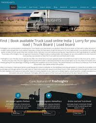 Rizark Technologies - Web Development| Responsive Website Design ... Transport Ldboards Freight Quote Nationwide Shipping Sallite Specialized How To Broadcast Your Loads Thousands Of Truckers Load Gta 5 Online Hauling Cars In Semi Trucks To Store Vehicles With Truck Trailers Ch Robinson Carrier Performance Program For First Access American Simulator Heavy Haul Mod Lspdfr Escort In Grand Truck Booking Online All Over India And Searching Frontloadstruck Load Booking Website Logistics Company Gta How The With Forklift Roleplay Xbox One Loadpilot Broker Software Trucking Management Software Custom Shirts Camel Towing Vintage Mechanic Tow
