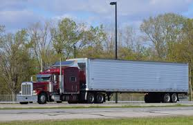 I-80/90 In Western Ohio (Updated 3-26-2018) Custom Semi Trucks Home Facebook Landis Infrared Electric Fireplace Eertainment Center In Old World Truck Rally My Journey By Doris High Page 2 Can Truck Owners Track Vehicles Supershowrigscom Pypes Big Rig Update Valley Road To Remain Closed After Ctortrailer New Weigh Station Keeps More Trucks On The Road News Middletown Bring Cultural Diversity Of Trucking Together Scott Reed Wealand Holsteins Complete Dispersal The Cattle Exchange Issuu K W Trucking Inc