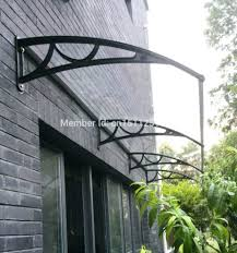 95+ [ Door Awning Ideas ] - 1000 Ideas About Front Door Awning On ... Image Result For Cantilevered Wood Awning Exterior Inspiration Download Cantilever Patio Cover Garden Design Awning Designs Direct Home Depot Alinum Pool Sydney External And Carbolite Awnings Bullnose And Slide Wire Cable Superior Vida Al Aire Libre Canopies Acs Of El Paso Inc Shade Canopy Google Search Diy Para Umbrella Pinterest Perth Commercial Umbrellas Republic Kits Diy For Windows Garage Kit Fniture Small Window Triple Pane Replacement Glass Design Chasingcadenceco