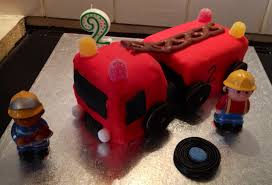 Fire Engine Cake – 5 Lessons – Heart And A Half Fire Engine Cake Fireman And Truck Pan 3d Deliciouscakesinfo Sara Elizabeth Custom Cakes Gourmet Sweets 3d Wilton Lorry Cake Tin Pan Equipment From Fun Homemade With Candy Decorations Fire Truck Frazis Cakes Birthday Ideas How To Make A Youtube Big Blue Cheap Find Deals On Line At Alibacom Tutorial How To Cook That Found Baking
