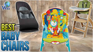 Top 10 Baby Chairs Of 2019 | Video Review Authentic Carolina Rocking Jfk Chair Pp Co Great Cdition Evenflo Journeylite Travel System In Zoo Friends Baby Kids My Quick Buy For Visitors Shop Evenflo Vill4 4 In 1 Playard Grey Online Riyadh Quatore High With Recling Seat Baby Standing Activity Table Bp Carl Mulfunctional Shopee Singapore 14 Newmom Musthaves No One Tells You About Symphony Convertible Car Porter Online At Graco Contempo Pears Exsaucer Jumperoo And Learn Activity Centre Safari