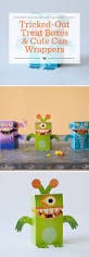 Free Halloween Ecards Hallmark by Halloween Printables Hallmark Ideas U0026 Inspiration