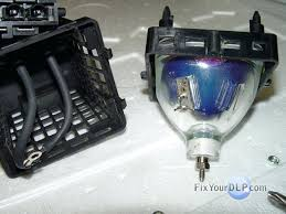 Sony Xl 5200 Replacement Lamp Philips by Sony Xl 5200 Lamp Sony Xl 5200 Bulb U2013 Fitnhealth Info