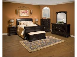 Porter King Sleigh Bed by New Classic Maryhill Cal King Sleigh Bed Van Hill Furniture