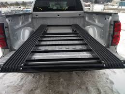 Easy Load Ramp - Teamk-os Loading Ramps For Box Trucks Best Truck Resource Guangzhou Hanmoke Unloading Container Load Ramp With Cheap Recovery Find Deals On Line Hd Motorcycle Atv Amazoncom Alinum Trailer Car Truck 1 Pair 2 Pickup 1500 Lbs Capacity Trifold Bolton Semitrailer Storage Brackets Discount 10 5000 Lb With Hook Five Star Bifold 1500lb Better Built Extended