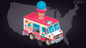 Uber To Deliver Ice Cream Across The World Today | Smart Apps ... Ice Cream Van In New Stock Photos Catering Cart Rental Private Label Uber Is Coming To Toronto On Friday August 11th 2017 Henryicecream Offers Ondemand Day Inccom Truck The Long Hot Fiasco Of 2012 Eats Food Delivery Coming Portland This Month I Scream You We All For Ice Cream Mailonline Deli Aventri Office Photo Glassdoor An Truck Mildlyteresting Rmh Dallas Twitter So Much Fun When Delivers Free