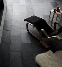pavimento in ardesia rivestimenti in ardesia