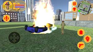 Fire Truck: Mad Driving App Ranking And Store Data | App Annie 20 Of Our Favourite Retro Racing Games Foxhole Multiplayer Ww2 Logistics Simulator On Steam The 12 Best Iphone And Ipad Macworld Amazoncom Kid Trax Red Fire Engine Electric Rideon Toys Games Pssure Gauges On Truck Stock Photos Online Truckdomeus 3d Emergency Parking Game Real Police Kids Vehicles 1 Interactive Animated Best For Android 2017 Verge Top 10 Driving Simulation For 2018 Download Now Hong Kong Fire 15 Free Online Puzzle Bobandsuewilliams