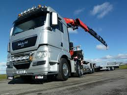 Crane Plant For Sale - Mac's Trucks, Huddersfield, West Yorkshire Boom Truck Sales Rental Clearance 2013 Peterbilt Rollback Intertional Cxt Worlds Largest Pickup For Sale By Carco 388 35 Ton Jerrdan Wrecker Used Kenworth T660 Mhc I0373604 Used 2015 Freightliner Scadia Sleeper For Sale In Ca 1279 Crane Plant Macs Trucks Huddersfield West Yorkshire Upper Canada Truck Sales Peterbilt And Lonestar Group Inventory Freightliner Coronado Fitzgerald Glider 131 Rays Inc New Ford Tough Mud Ready Doing Right 6 Lifted F250