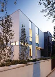 100 Studio Dwell Chicago Rising Star Architects Custom Home Magazine