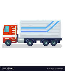 Cool Semi-trailer Sleeper And Flat Nose Trucks Vector Image 2016 Freightliner Evolution Tandem Axle Sleeper For Sale 12546 New 1988 Intertional 9700 Sleeper Truck For Sale Auction Or Lease 2019 Scadia126 1415 125 Vibrantly Colored Lighted Musical Santa 2014 Freightliner Cascadia Semi 610220 2013 Peterbilt 587 Cummins Isx 425hp 10 Spd 1999 Volvo Vnl64t630 Ogden Ut Used Trucks Ari Legacy Sleepers New 20 Lvo Vnl64t760 8865 Peterbilt 2809 2017 M2 112 Bolt Custom Truck Tour Youtube 2018 Kenworth W900l 72inch Aero Cab Exterior