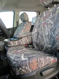 Amazon.com: Durafit Seat Covers DG29 NCL C, Seat Covers Made In Camo ... Truck Bench Seat Covers 1995 Chevy Split Camo Ford F250 Kryptek Tactical Custom 23 Fresh Motorkuinfo Black And White Home Concept Together With Cover For Cars Classic Symbianologyinfo Amazoncom Durafit D1334 Ncl C Dodge Ram S 1988 Pink Designcovers Fits 12003 F150 Military In A Variety Of Styles Front Set Car Seat Covers Ford Ranger 35 6040 Bench Reeds