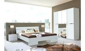 chambre conforama adulte lit escamotable toulon amazing conforama chambre adulte
