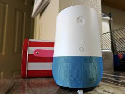 Google Home What you need to know about Assistant Skills Music