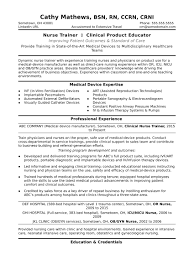 Nurse Trainer Resume Sample | Monster.com Resume Excellent Teacher Resume Art Teacher Examples Sample Secondary Art Examples Best Rumes Template Free Editable Templates Ideaschers If You Are Seeking A Job As An One Of The To Inspire 39 Pin By Shaina Wright On Jobs Mplate Arts Samples Velvet Language S Of Visual Koolgadgetz Elementary Beautiful Master Professional