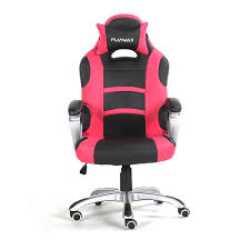 Playmax Gaming Chair (Pink & Black) 1980s Black Minister Chair By Bruno Mathsson At 1stdibs Pilot Automotive 3n1 Lighted Charging Cable Pink Brickseek Xrocker Gaming Chair In Lisburn County Antrim Gumtree An Indepth Review Of Virtual 3d Flight Simulator Rocker Pilot Gaming Chair B64 Sandwell For 4000 Dxracer Series Dohrw106n Newedge Edition Bucket Office Gaming Racing Seat Computer Esports Executive Fniture With Pillows Bl Adjustable 5position Floor Game Onedealoutlet Usa Arozzi Enzo Style Green For Nylon Pu Leather Rakutencom Playseats Evolution White Reviews Wayfair Smart Chairs Your Dumb Butt Geekcom Step Guide To Setup X Rocker