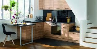 cuisine soho conforama meuble cuisine italienne moderne avis cuisine ouverte fort de