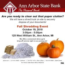 Friday, October 19th – The Famous Shred Truck Is Back At Our Main ... 2013 Ram Pickup 1500 26995 Waseca County Auto Sales Mn Good Humor Wikipedia Lea Michele Guest Stars As A Single Mother Who Works At Truck Stop 1500hp Diesel Truck 9 Second 14 Mile Youtube State Street Stop Lifter Pro Tms For Carriers Gmc Yukon 2014 Justagoodguytoknow Instagram Hashtag Photos Videos Piktag Parked The Night Editorial Stock Photo Image Of Rigs 109445803 911 Witnses The King St Bomb Signage On Inrstate 90 In Eastern Washington State View Getting To Know West Columbias And Meeting