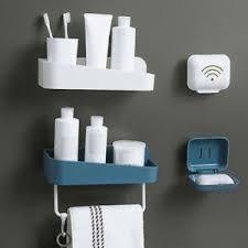 aufbewahrung dusche günstig kaufen ebay