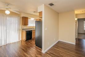 Sunny Gate Apartments Hyde Park Apartments In Fresno Ca Casa Del Rey Parc Grove Commons Apartment Homes Senior Ca Decor Idea Stunning Beautiful At Ridge Heron Pointe California Is Your Home Canberra Court When Syria Came To Refugees Test Limits Of Outstretched Housing Authority Careers