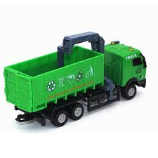 SHANDP Children Garbage Truck Kids Toys Inertia Sanitation Truck ... Buy Children Toy Happy Scania Garbage Truck Online In India Kids Video 2 Arizona Toddlers Ecstatic To See Garbage Truck Abc11com Model Toys Abs Material Materials Handling Cleaning Drawing At Getdrawingscom Free For Personal Use Nkok Rc Great Item For As Well Adults New Toy Garbage Truck Kid Toys Puzzles Binkie Tv Learn Numbers Videos Youtube Abc Their A B Cs Trucks Xpgg Push Vehicles Trash Cans Amazoncouk Hot Sale Enlighten 11 2017 196 Pcs City Series