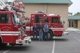 New Fire Apparatus In Walsenburg – The World Journal New Fire Trucks Delivered To City Of Mount Vernon City Of Mount Is Black The New Red When It Comes To Cadian Fire Trucks Cbc News Campbell River Department Get Costly Truck Baltimore Unveils 3 Sun East Point Fire Department Receives New Trucks The Aklan Lgus Aklan Forum Journal Jersey Home Facebook Ferra Apparatus Renault Cporate Press Releases Godfrey But Station Not In Cards Forces On Twitter Announced Today For Truck Gallery Eone