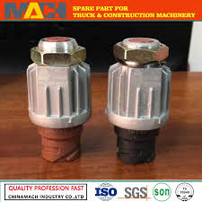China Brake Light Switch (WG9718710005) For Sinotruk HOWO Truck ... Past Storage Stock Magazine Not Yet Read Goods Light Truck Parts Used Parts 2015 Mercedes Sprinter 2500 Van 30l Subway Truck For All Makes And Models Chatsworth Public Ads New Arrivals At Jims Toyota 1985 Pickup 4x4 Commercial Sales Franklin Connecticut Ct Whats On First 1972 Intertional Harvester Photos Sell Jac Spare Manufacturer Supplier Exporter Wymer Brothers Hamilton Nz Isuzu Buy Japanese Mini Accsories Online Composite Body Delivery Bodies News Fraser Valley Submersible Red 23led Light Bar Stop Turn Tail 3rd Brake